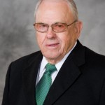 Charles Dunkin