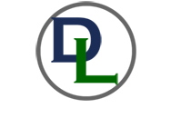 Dunkin Lewis, Inc