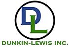 Dunkin-Lewis